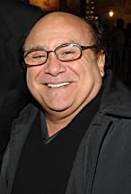 Danny DeVito's primary photo