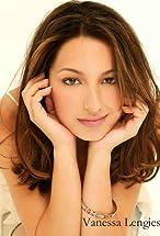 Vanessa Lengies's primary photo