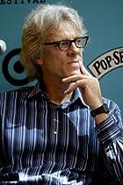 Image of Stewart Copeland