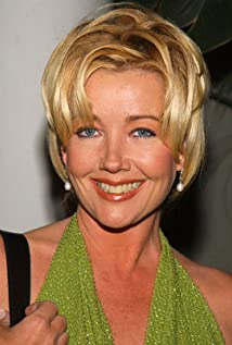 Melody Thomas Scott Picture