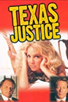 Image of Texas Justice