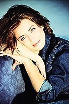 Image of Alanna Ubach