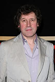 stephen rea interview