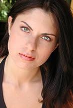 Sonia Maria Martin's primary photo