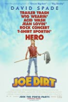 Image of Joe Dirt