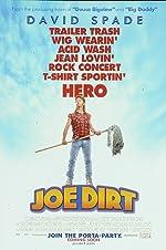 Joe Dirt(2001)