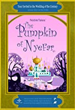 Primary image for The Pumpkin of Nyefar