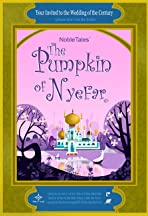 The Pumpkin of Nyefar