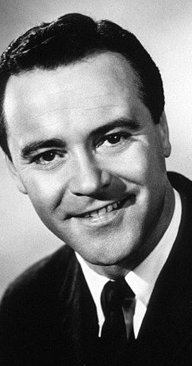 top greatest actors of all time the ultimate list a image of jack lemmon