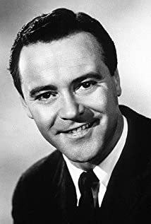 Jack Lemmon New Picture - Celebrity Forum, News, Rumors, Gossip