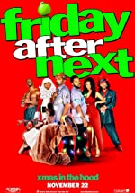 Friday After Next(2002)