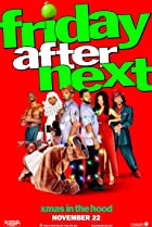 Image of Friday After Next