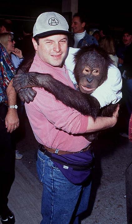 Jason Alexander at Dunston Checks In (1996)