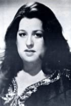 Image of Cass Elliot
