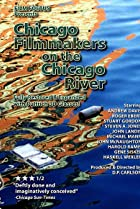 Image of Chicago Filmmakers on the Chicago River