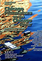 Primary image for Chicago Filmmakers on the Chicago River
