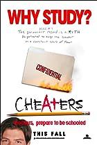 Image of Cheats