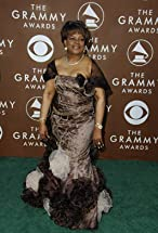 Shirley Caesar's primary photo