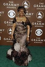 Shirley Caesar's primary photo