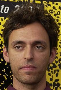 Hugo Vieira da Silva Picture