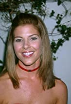 Rita Considine's primary photo