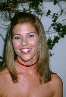 Rita Considine Picture