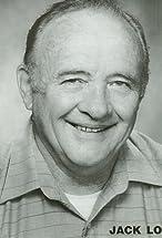 Jack Lotz's primary photo