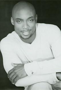 Karim Prince Picture