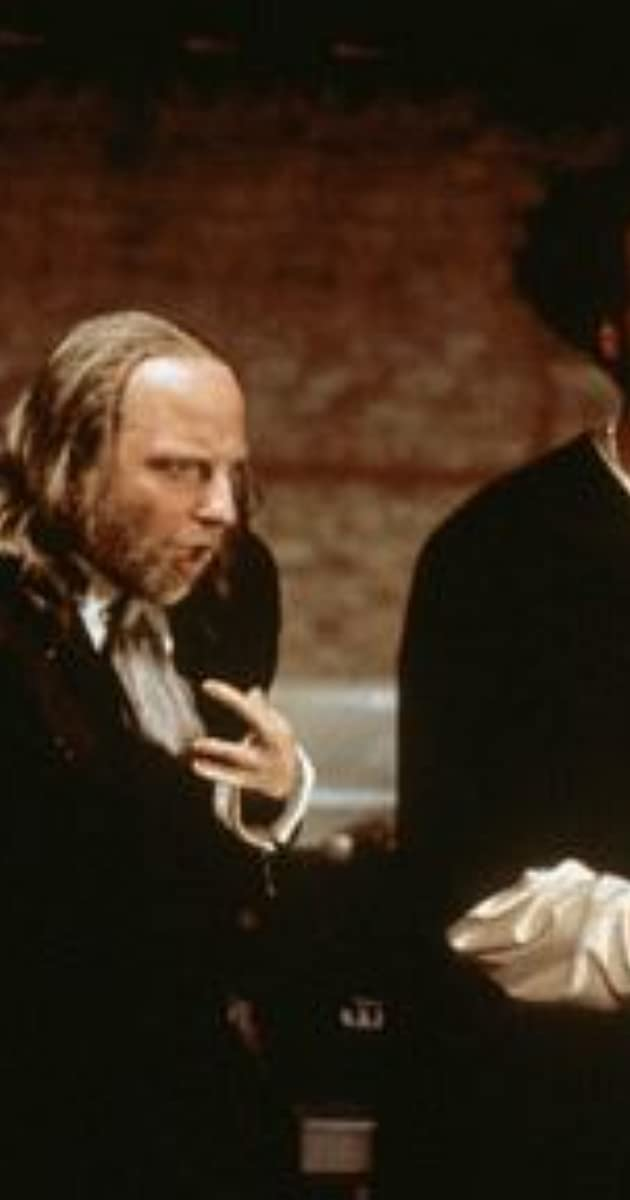 pictures amp photos from scary movie 2 2001 imdb