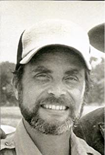 J.D. Feigelson Picture