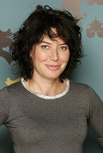Sabina Guzzanti Picture