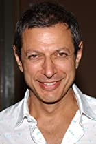Image of Jeff Goldblum