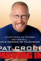 Primary image for Pat Croce Moving In