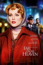 Far from Heaven(2003)