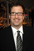 Richard LaGravenese's primary photo