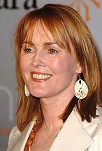 Laura Innes's primary photo