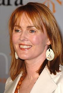 Laura Innes Picture