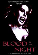 Blood in the Night