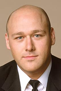 Will Sasso Picture