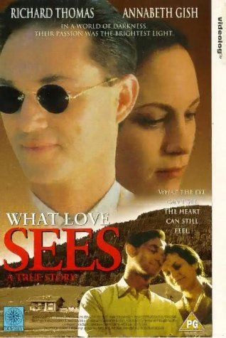 What Love Sees (1996)