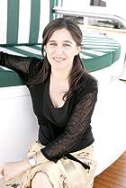 Image of Nicole Kassell