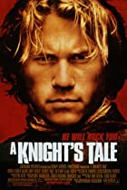 Image of A Knight's Tale