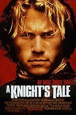 A Knight s Tale(2001)