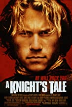Primary image for A Knight's Tale
