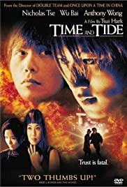 Time and Tide (2000) Poster - Movie Forum, Cast, Reviews