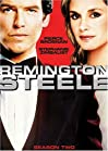 """Remington Steele"""