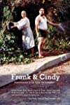 Film Review: 'Frank and Cindy'