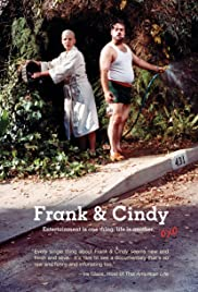 Frank and Cindy (2007) Poster - Movie Forum, Cast, Reviews