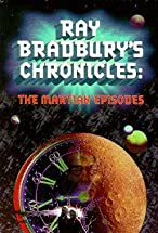 Primary image for The Ray Bradbury Theatre
