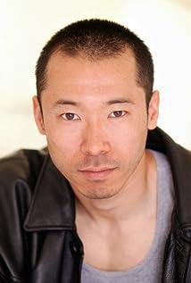 Dennis Y. Takeda Picture